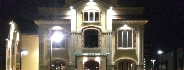 Ratanà is one of MILANO EAT & SHOP.