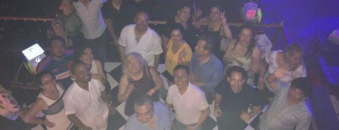 Classico Mazatlán is one of Viaje Mazatlan.