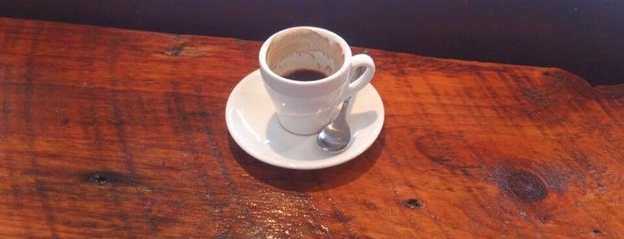 café le blue note is one of tmp.