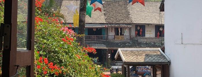 Coconut Garden is one of Masahiro 님이 좋아한 장소.