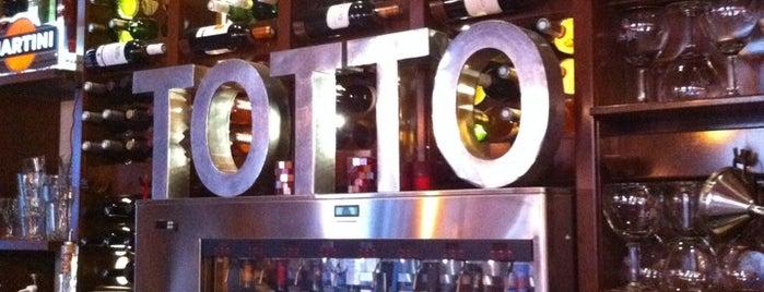 Totto is one of Orte, die Ka0nashi 🎀 Vero gefallen.