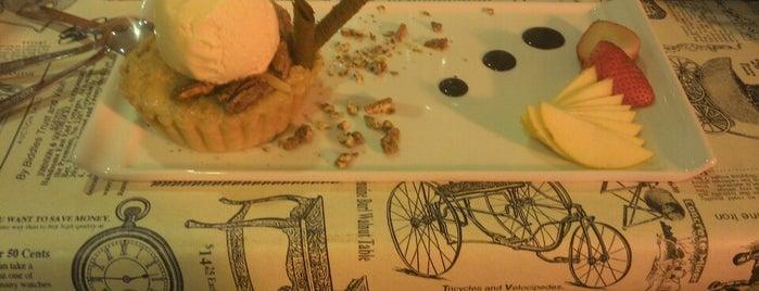 El Raco den perot is one of Para Comer en Xalapa.