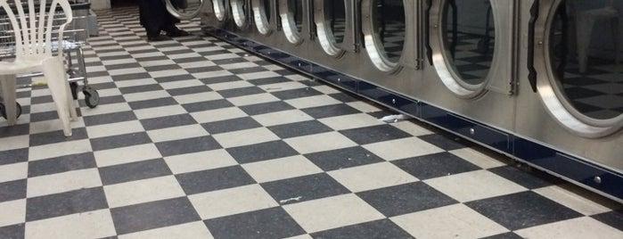 Washcycles is one of Orte, die Jolie gefallen.