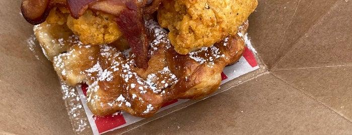 Java Cow Café & Bakery is one of Utah.