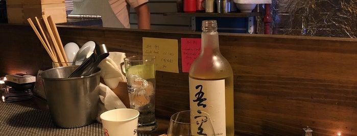 h245 is one of Locais salvos de Jae Eun.
