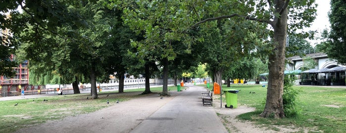 James-Simon-Park is one of Joud's Liked Places.