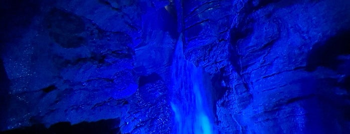 Cascata del Varone is one of Bolzano-dro tra ciclabili, musei e teatro.