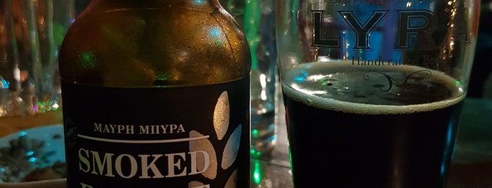 Πλάκα is one of Top Crete.