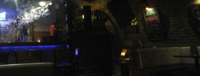 Pub U Kacpra is one of Explore Krakow.