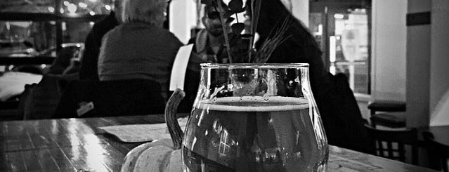 12 Degree Brewing is one of To-do Breweries.