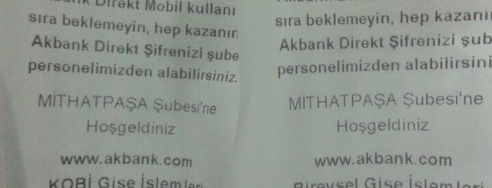 Locais salvos de Pınar Gizem