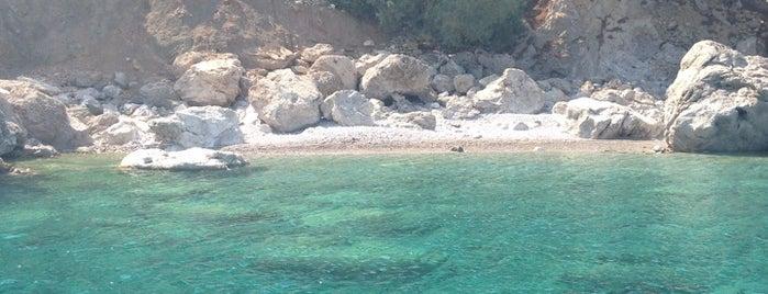 G&S Karpathos
