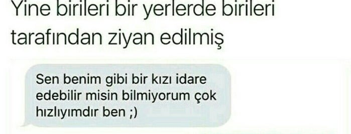 GQ Türkiye is one of Gkgjh.