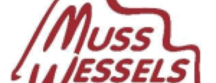 Muss Wessels is one of Essen in Emden.