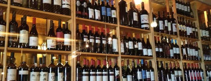 Beef And Wines is one of Best places in Funchal.