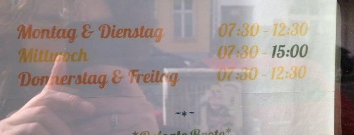 Early Bird is one of Lieblinge.