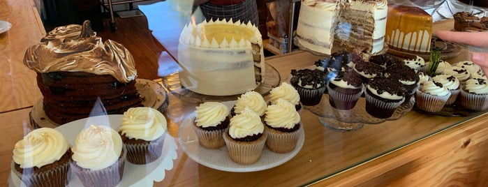 Deep Sea Sugar & Salt Cake and Market is one of Cusp25 : понравившиеся места.