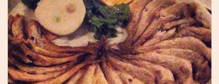 Piri Reis Cafe is one of Abdullah'ın Beğendiği Mekanlar.