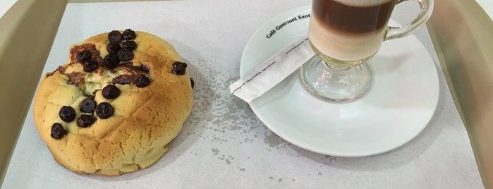 Bakery Itiriki is one of Posti che sono piaciuti a Renner.