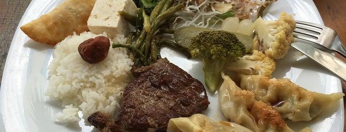 Miwa Restaurante is one of Posti che sono piaciuti a Renner.