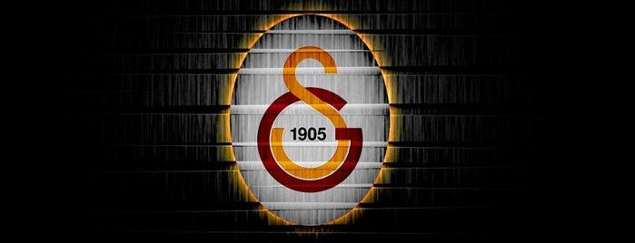 sehir724haber.com is one of Turkey.istanbul.