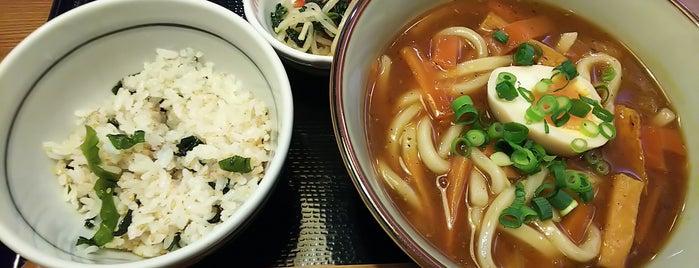 はるはる亭 is one of 五反田TOCの飲食店.