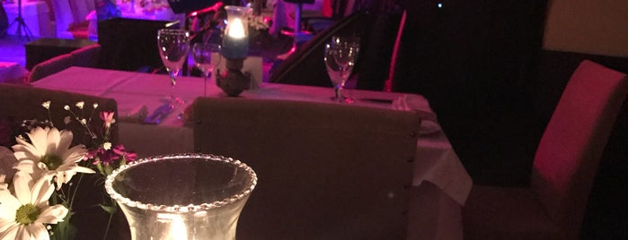 Günay restorant is one of Samet : понравившиеся места.