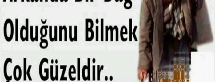 Çiğdem Kırtasiye & Teknoloji is one of Lugares favoritos de Gülsüm Çiğdem.