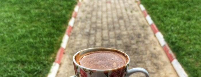 Orman ve Su İşleri Edirne Şube Müdürlüğü is one of Edirne.