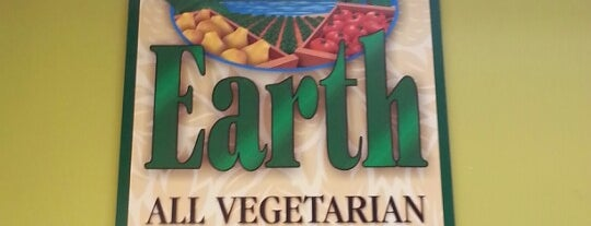 Down to Earth Organic & Natural is one of hawaii_oahu.