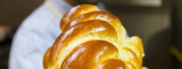 Beacon Bread Company is one of Beacon.