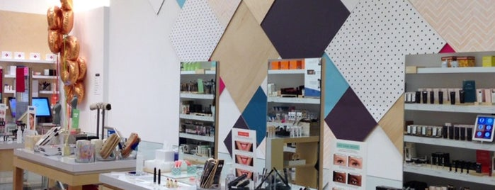 Birchbox is one of soho.
