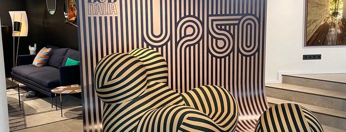Quartosala is one of LISBOA.
