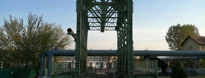 Vasútmúzeum megállóhely is one of Budapest.