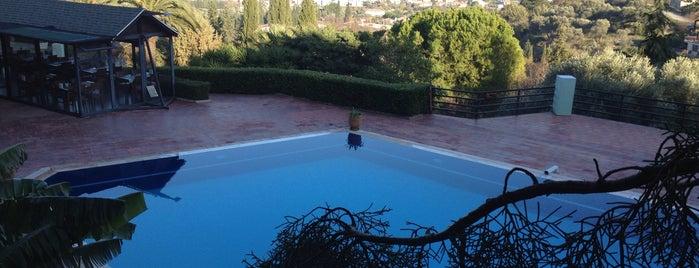 Poolside - Loop is one of Hasan'ın Beğendiği Mekanlar.