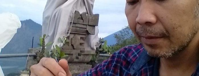 Wr.Baling-Baling is one of Tempat yang Disimpan Stanislav.