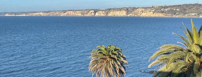 Duke's La Jolla is one of San Diego.