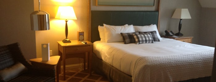 Hanover Inn Dartmouth is one of Oldest Hotels in Every State USA.