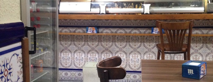 Restaurante Santa Fe is one of zekiyeさんの保存済みスポット.