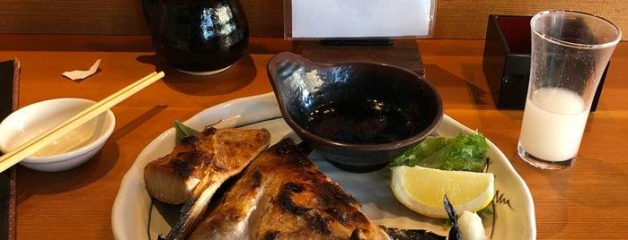 Taro Sushi is one of Orte, die Noah gefallen.