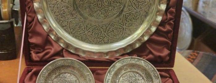 Urfa Saray Konukevi (Sıra Gecesi) is one of Urfa mardin şen olur 🕺🏻.