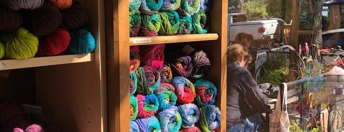 Knit&Purl