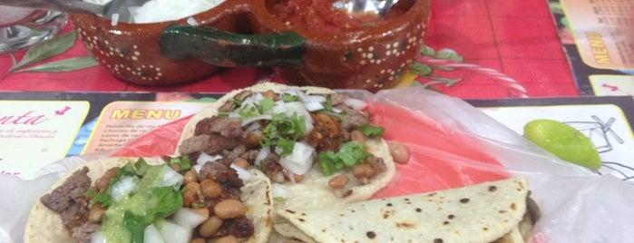 Tacos Brazz is one of Orte, die Vanessa gefallen.