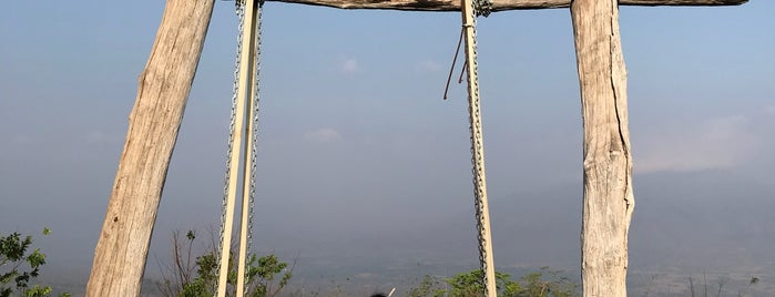 ภูป่าเปาะ   ฟูจิเลย. is one of ขอนแก่น, ชัยภูมิ, หนองบัวลำภู, เลย.