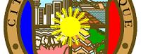 Parañaque City is one of Paranaque.