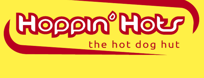 Hoppin' Hots is one of Hot Dogs.