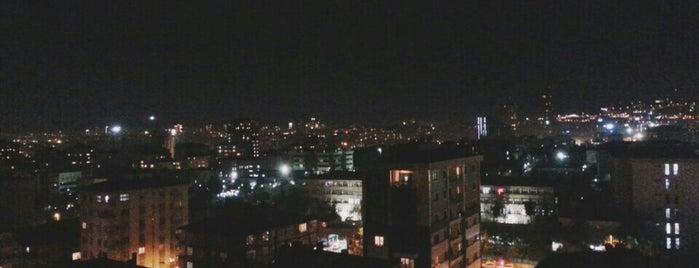 Gazi Muhtar Paşa Sokak is one of Ahmet 님이 좋아한 장소.