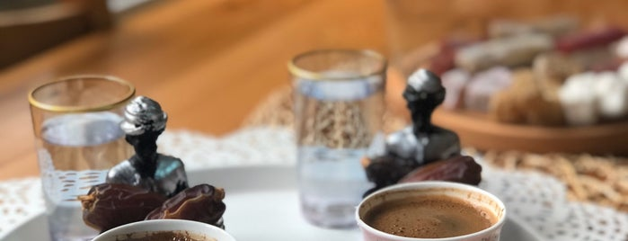 Çalı Gümüşlük is one of Locais curtidos por Erkan.