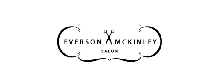 Everson McKinley Salon is one of Nicole 님이 좋아한 장소.