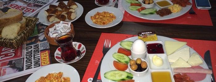 FSN Park Bulvar is one of * GİDİYORUZ :)).